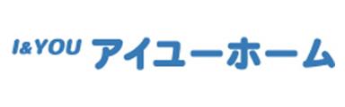 アイユーホーム 本店/小倉店