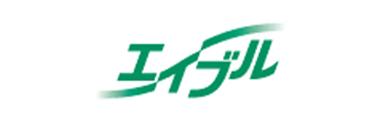 エイブル 戸畑駅前店/折尾店/小倉店/三萩野店
